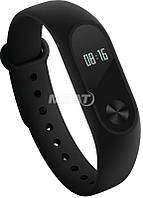 Xiaomi Mi Band 2 Black (XMSH04HM)_