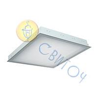 Светильник OPL/R 418 /595/ HF (CE) (U) Световые Технологии