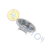 Светодиодная лампа OSRAM PARATHOM PRO PAR111 75 24 9,5W/840 12V G53 6X1 DIM (4058075017986)