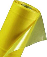 Пленка тепличная светостабилизированная 1.5м-120мкм-100м/п