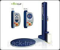 Паллетообмотчики  Ecoplat