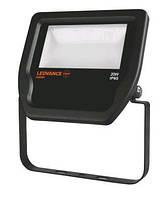 Прожектор Floodlight LED 20W/4000K 230V IP65 black LEDVANCE