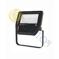 Прожектор Floodlight LED 20W/3000K 230V IP65 Black LEDVANCE