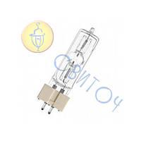 Лампа SYLVANIA BA 1200W SE NHR G22 (89109020) металлогалогенная