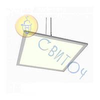 Panel LED 600 30W/4000K 230V светильник Ledvance