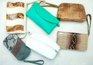 Купить Кошельки женские сумки. Кошельки Кожаные сумки. Интернет-магазин. Сумки Киев, Одесса,