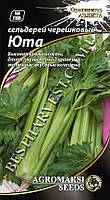 Семена сельдерея черешкового «Юта» 0,3 гр