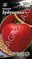 Семена томата «Буденовка» 0,1 гр