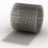 Сетка для вентиляции Улья 100 х 100 см