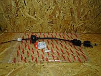 Трос сцепления Samand Patron PC6041