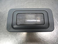 Плафон салона перед Fiat Doblo 2000-2009