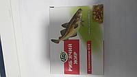 Рыбий жир с коэнзимом Q10 42шт. Грин-Виза