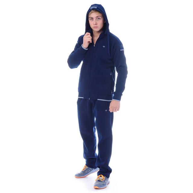Спортивная одежда из Украины. Статьи компании «Оптово-розничный ... 865e01c668d