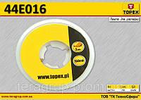 Лента для распайки,  TOPEX  44E016