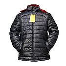 Как выбирать мужские спортивные куртки в интернет-магазине