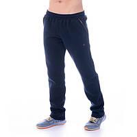Как купить мужские спортивные брюки в интернет-магазине