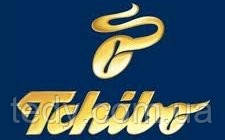 TCM — Tchibo certified merchandise products