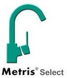 Metris Select