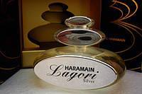 Парфюмирванная вода Al Haramain Lagori Silver 100 ml