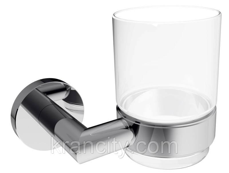 Стакан для зубных щеток, IMPRESE HRANICE 120100