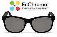 Очки для дальтоников EnChroma (2 вида)