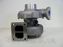 Турбокомпресор (турбіна) ТКР 8.5С3 (двигун Д-160,тракторТ-170М)