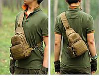 Тактическая сумка,EDC (Every day carry)sity bag