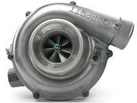 Ремонт турбокомпрессора (турбины )ТКР FORD(Форд)