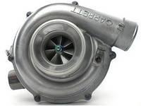 Ремонт турбокомпрессора (турбины )ТКР FORD(Форд)FIESTA(Фиеста) 1.4 TD