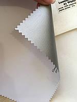Термо тканевые роллеты с солнцеотражающей поверхностью Сильвер