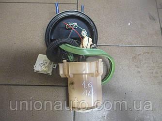 Насос топливный бензин погружной 1.6 16V Opel Zafira A 1999-2005