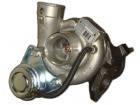 Ремонт турбокомпресора (турбіни )ТКР Fiat (Фіат) Qubo (Кубо) 1.3 JTD, фото 2