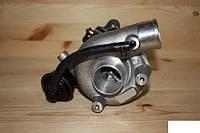 Ремонт турбокомпрессора (турбины )ТКР Audi (Ауди) A3 1.8T (8L), фото 1