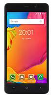 Мобильный телефон ERGO A553 POWER Dual Sim Dark Grey