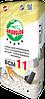 Клей для газобетона Anserglob ВСМ - 11, 25 кг