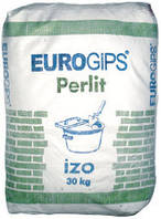 Изогипс EUROGIPS (Турция), 30 кг