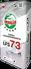 Стяжка самовыравнивающаяся цементно-гипсовая LFS-73 (5-80мм), 23кг