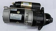 Cтартер jac 1020, YSD490Q-12300