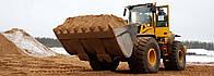 Песок  Вознесенск фас.,  50 кг