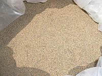 Песок Херсонский (белый) фас., 50