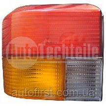 Autotechteile Фонарь задний VW T-4 L (желтый) 9450.07