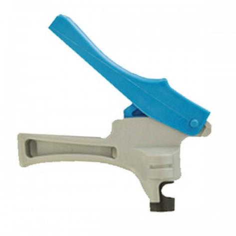 Дирокол для руква L.F 15 мм PF-0215 SLD, фото 2