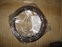 Сальник задней ступицы внутренний jac 1020
