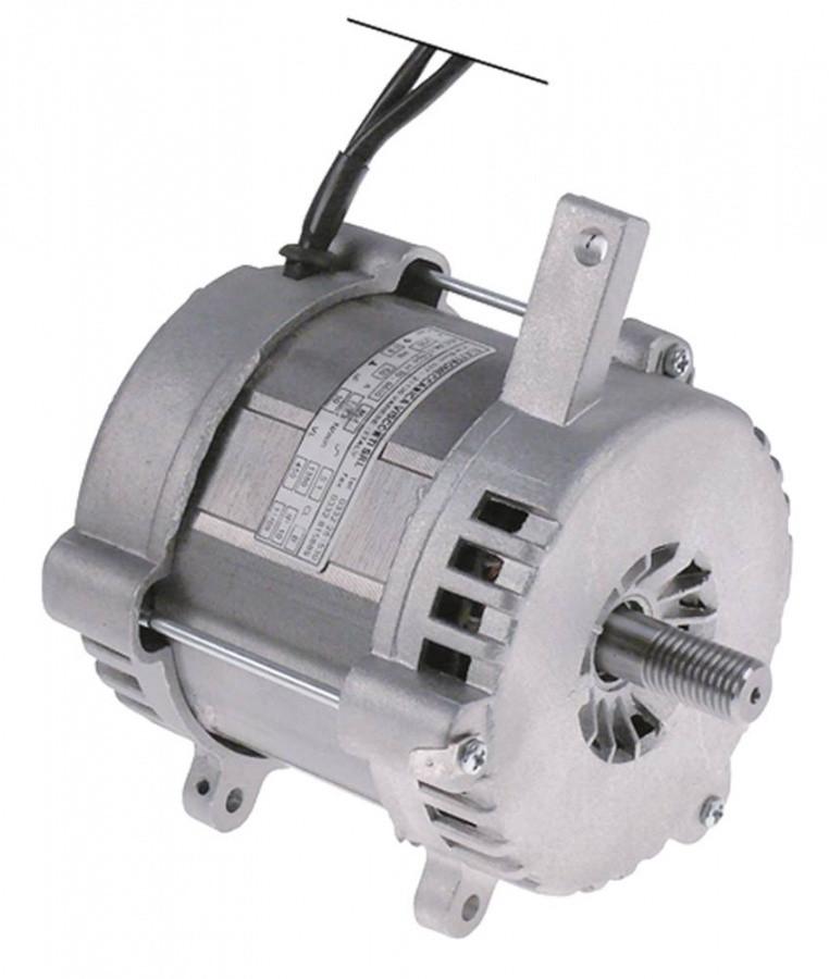 Двигатель H60-425 500973 для слайсера R.G.V 300