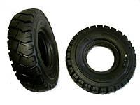 6.00x9 12PR Пневматическая шина ADDO для погрузчиков