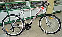 "Велосипед Cronus Baturo 310 26"""