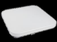 Светодиодный настенно-потолочный светильник Luxel CLS-20N 20W 4000K Квадрат