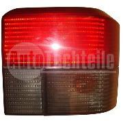 Autotechteile Фонарь задний VW T-4 R (тюнинг) 9450.10
