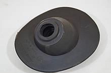 Пыльник защитный рулевого кардана/вала Рено Трафик 2. 8200011728. Б.У