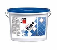 Baumacol Fuge light blue, эластичная затирка (светло-голубая), 2 кг